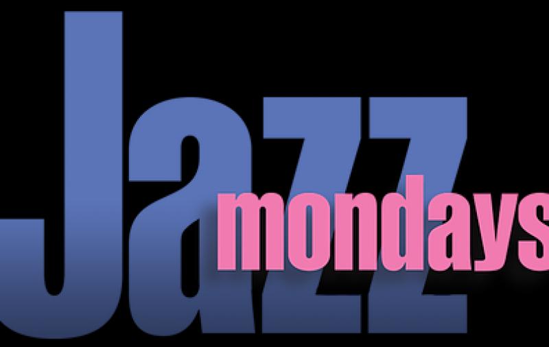 Jazz Mondays